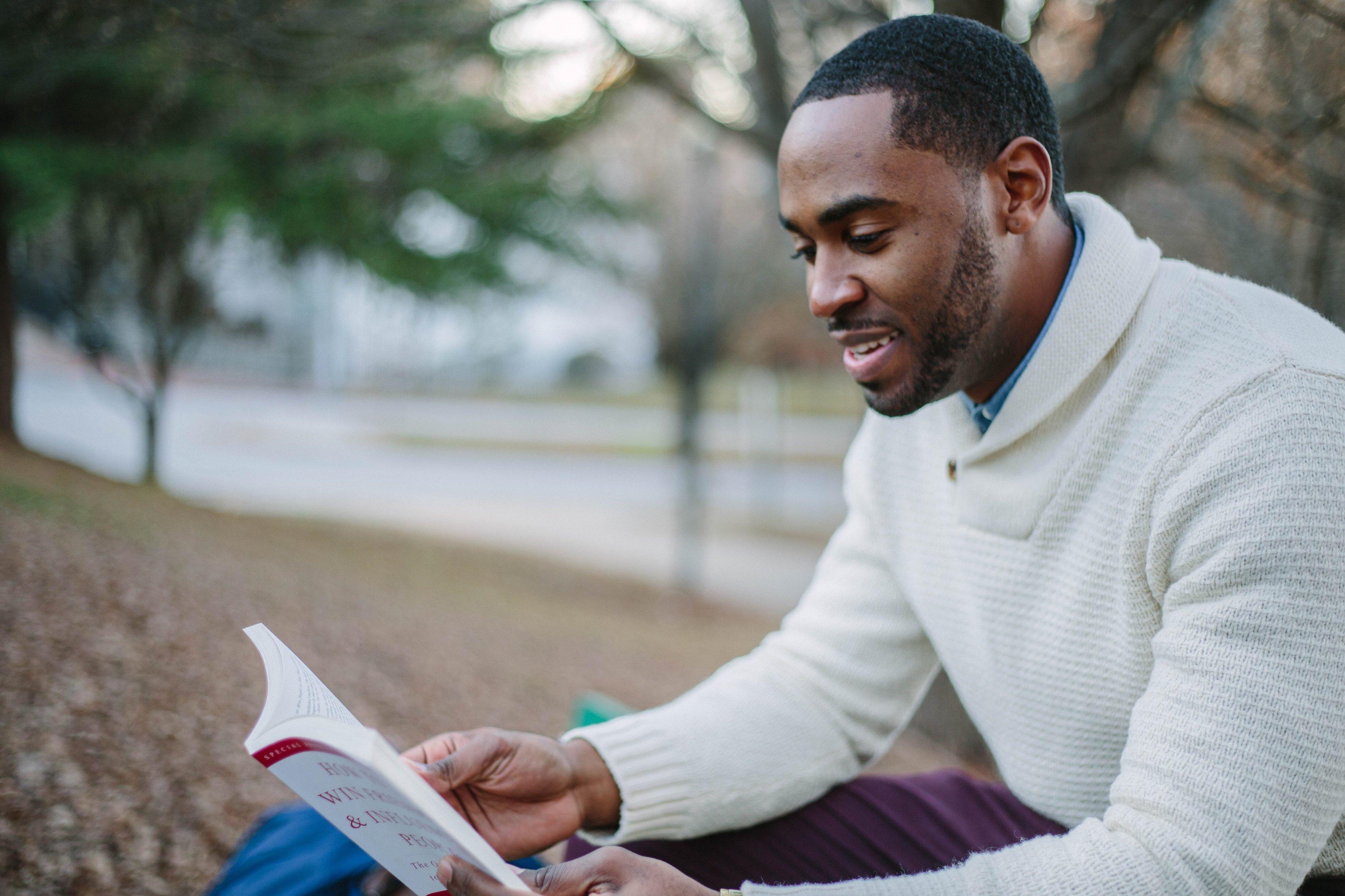 É possível estudar depois dos 30 anos?